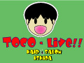 Toco-live